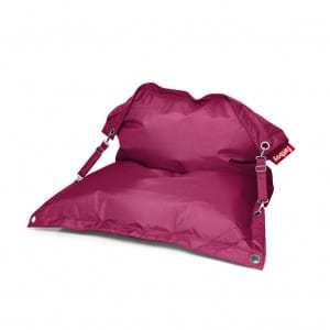 Buggle Up - Pink