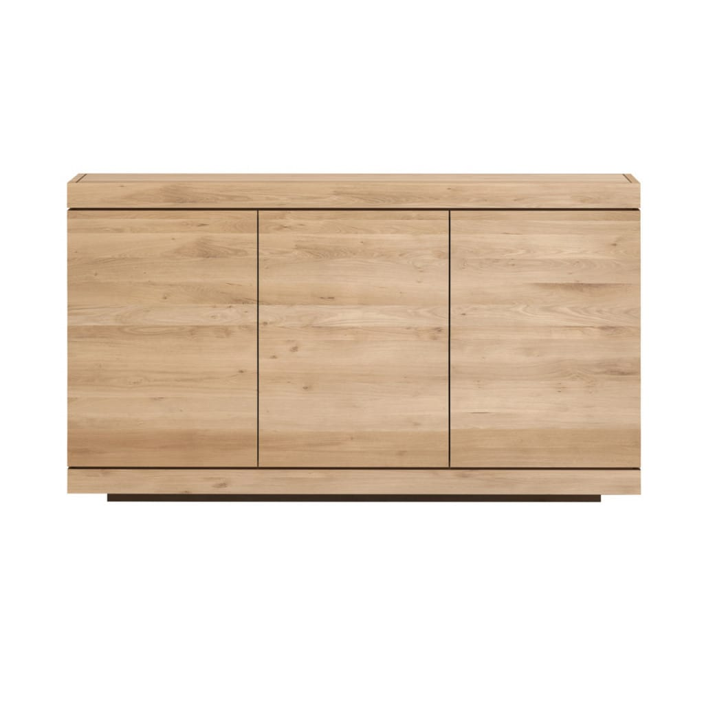 Burger-sideboard-3-doors