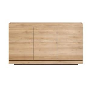 Burger-sideboard-3-doors