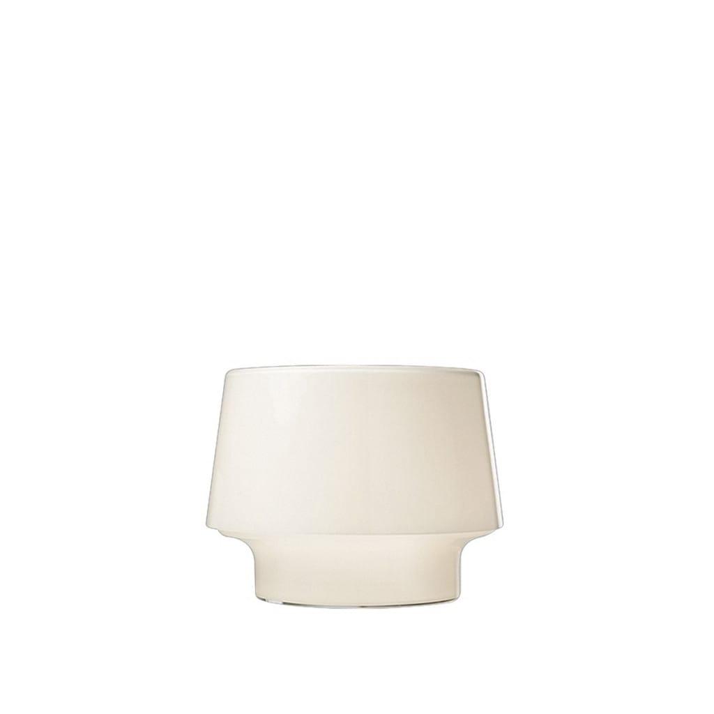 Cosy in white - Small