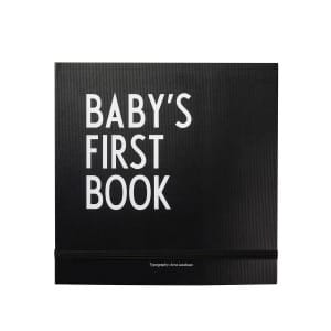Design-Letters-Babys-First-Book-schwarz