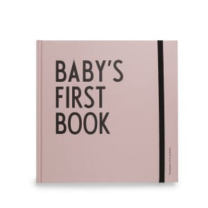 Design-Letters-Babys-first-book-girl