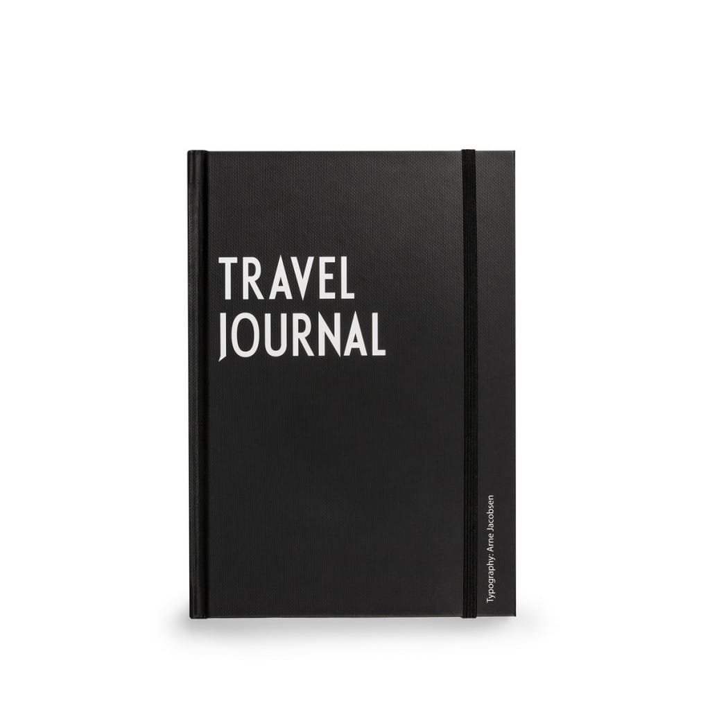 Design-Letters-Travel-Journal-freisteller