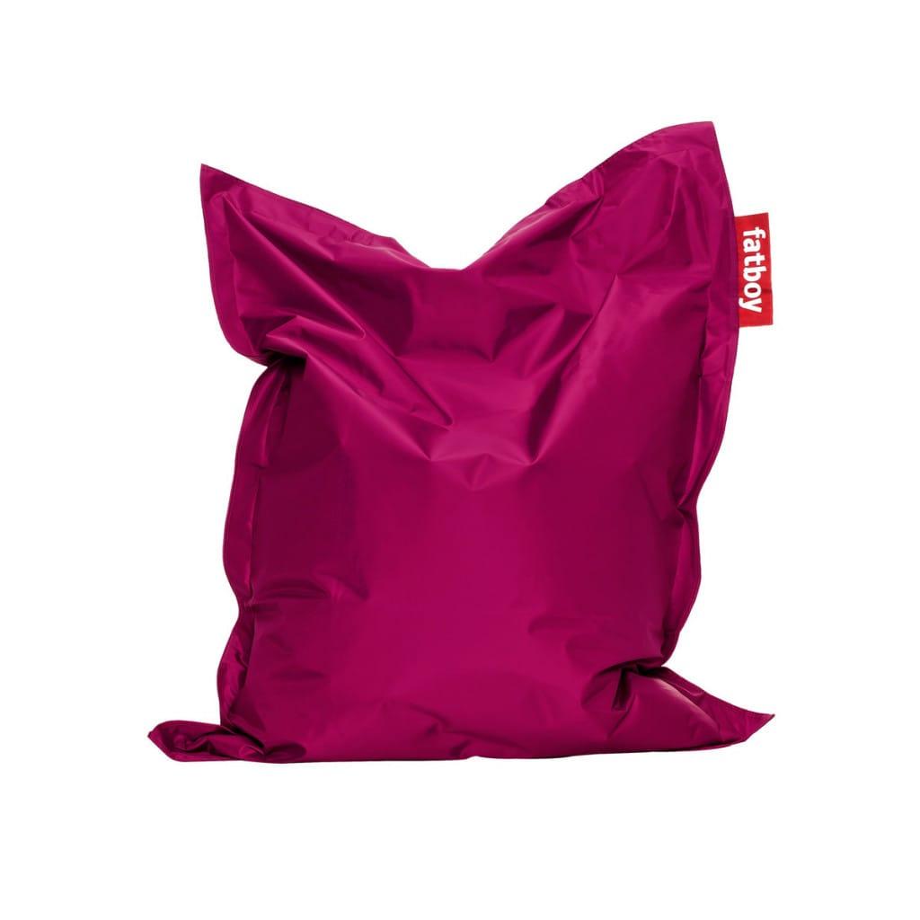 Junior Beanbag - Pink
