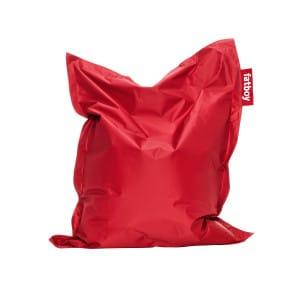 Junior - Red
