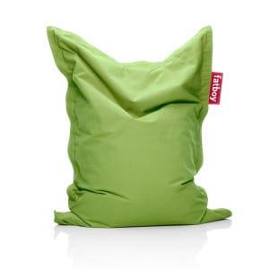 Fatboy-Junior-Stonewashed-lime-green