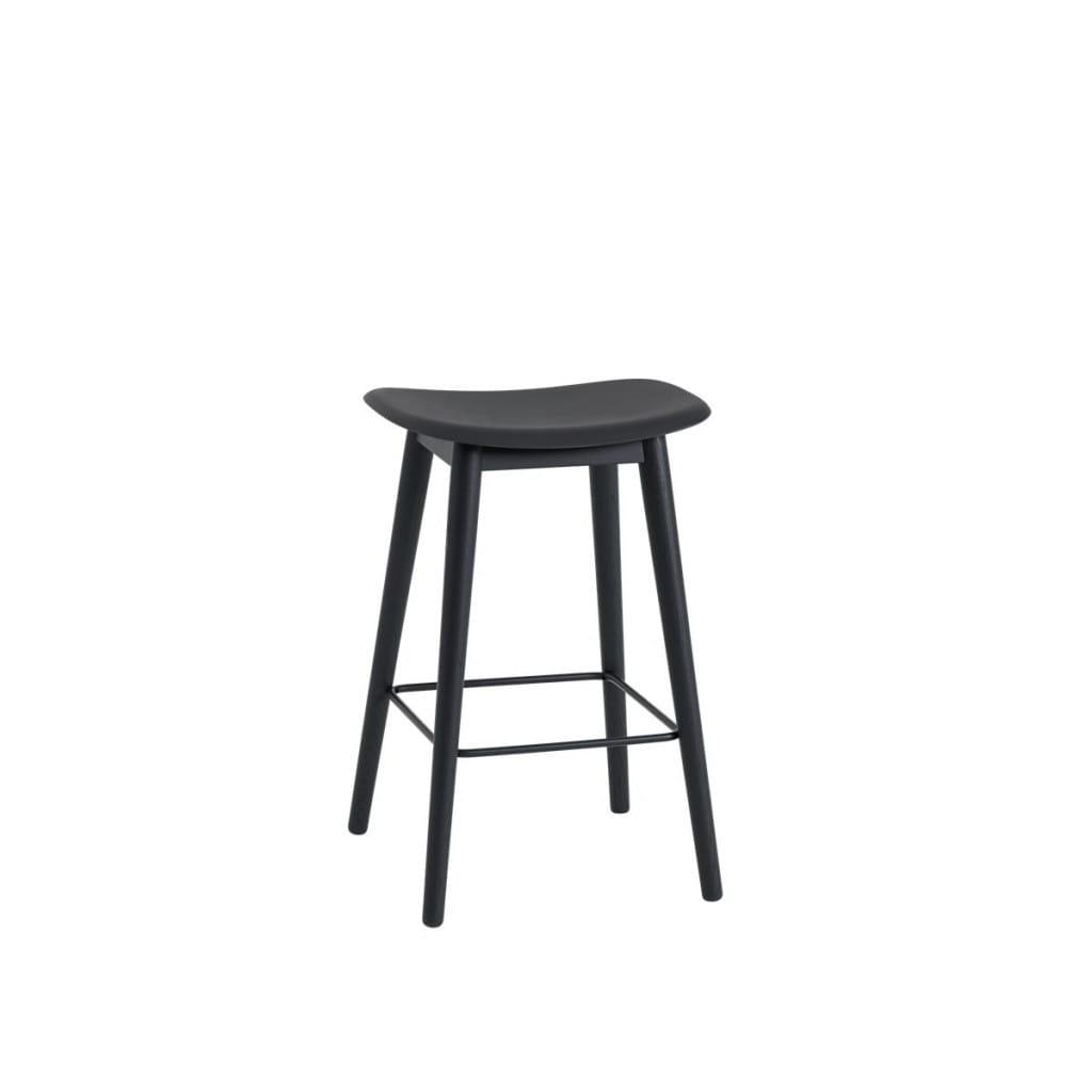Fiber-barstool-65-woodbase-black-MUUTO-5000x5000