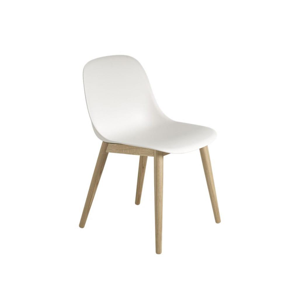 Fiber_sidechair_wood_white_WB_med-res