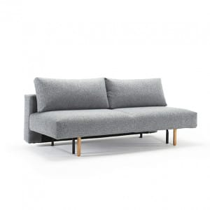 Frode Sofa - Twist Granite