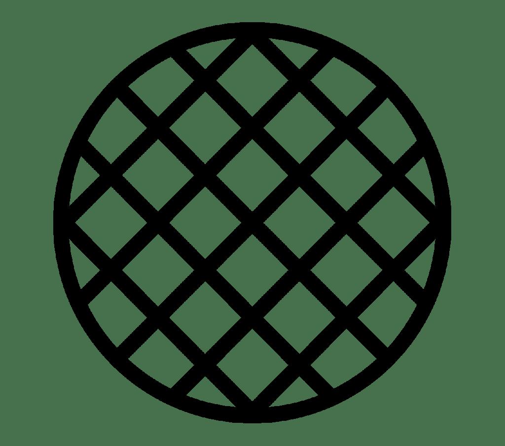 GIR Symbol