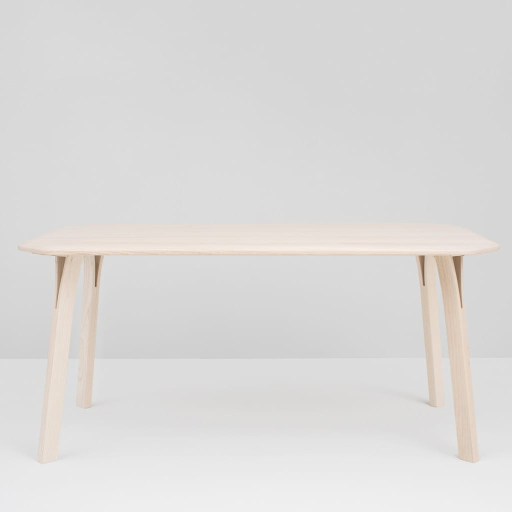 Klin Table - Rectangle