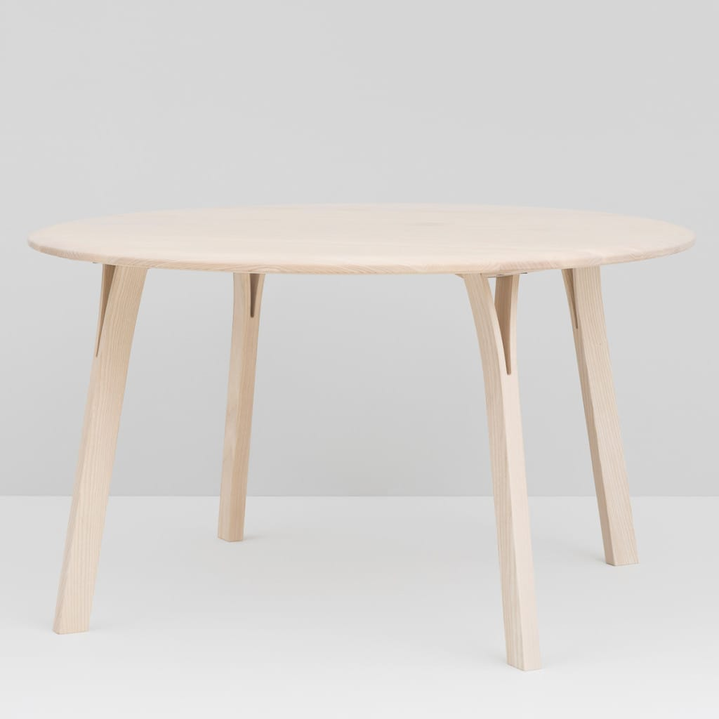 Klin Table - Round