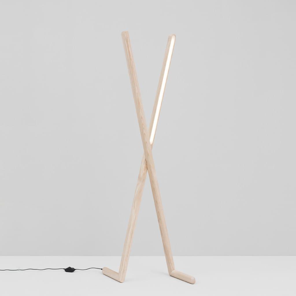 XL Floor Lamp