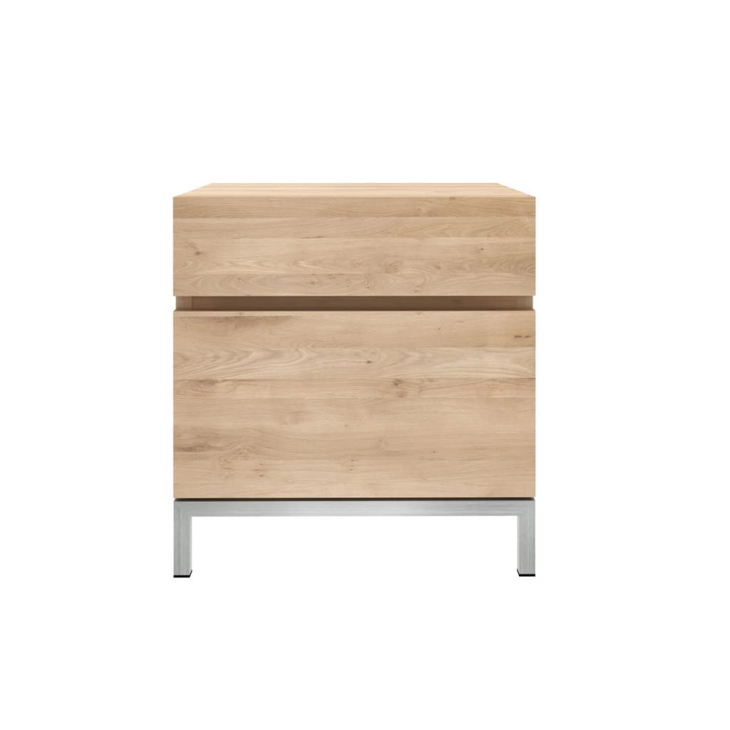 Ligna-Bedside-table