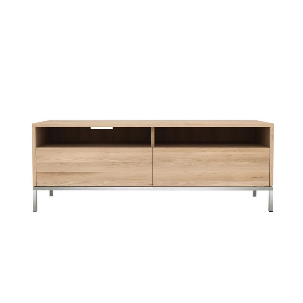 Ligna-TV-Cupboard