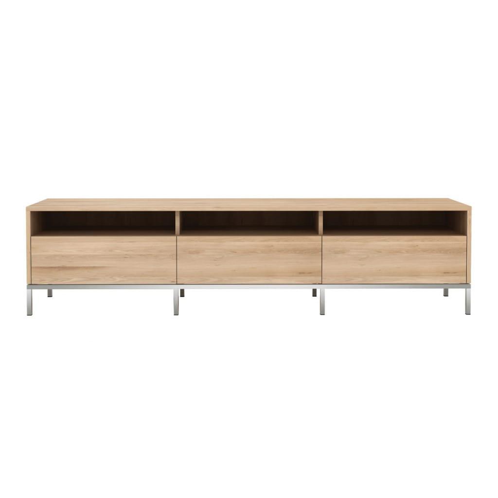 Ligna-TV-Cupboard-3