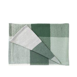 Loom_Green_folded