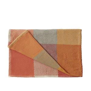 Loom_tangerine_folded