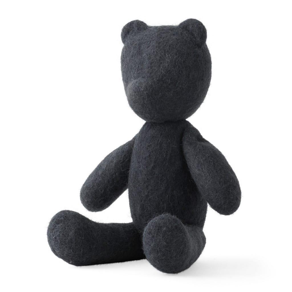 Menu-Teddy-dunkelgrau-sitzend