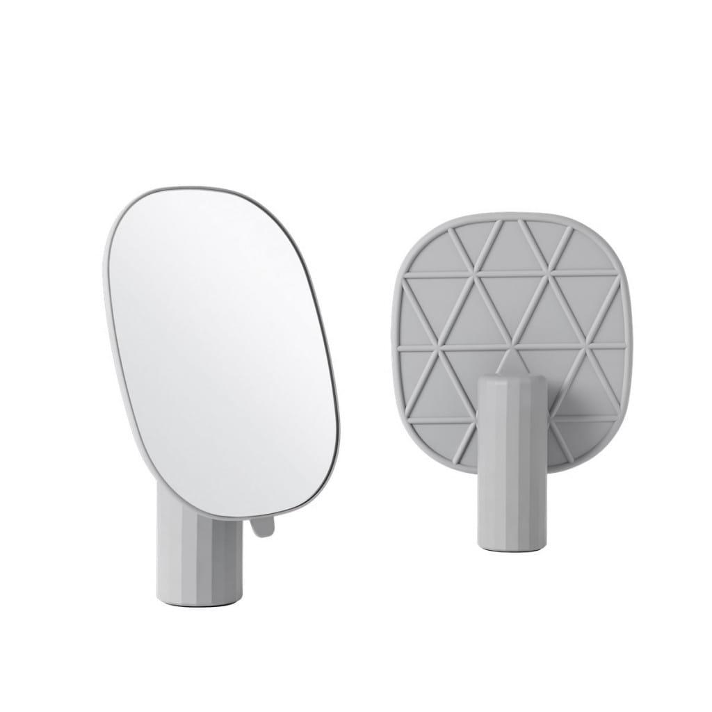 Mimic-mirror-grey-MUUTO-5000x5000-hi-res