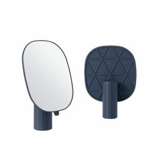 Mimic-mirror-midnight-blue-MUUTO-5000x5000-hi-res