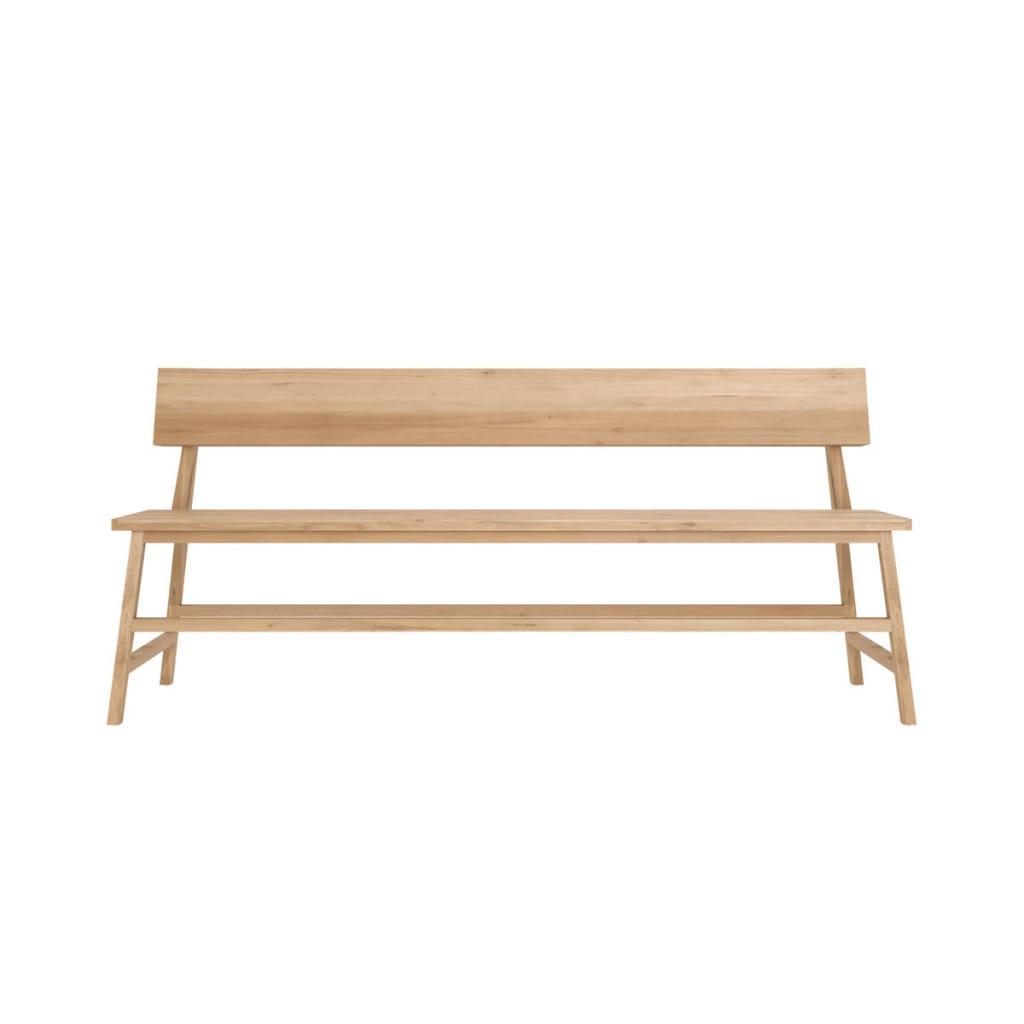 N3 Bench