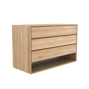 Nordic-chest-of-drawers2