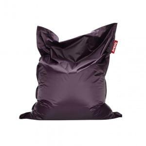 Original - Dark purple
