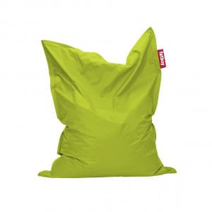 Original - Lime green