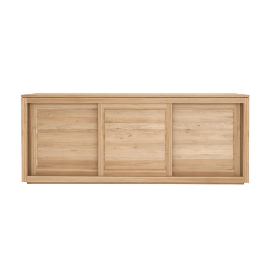 Pure-sideboard-3-sliding-doors