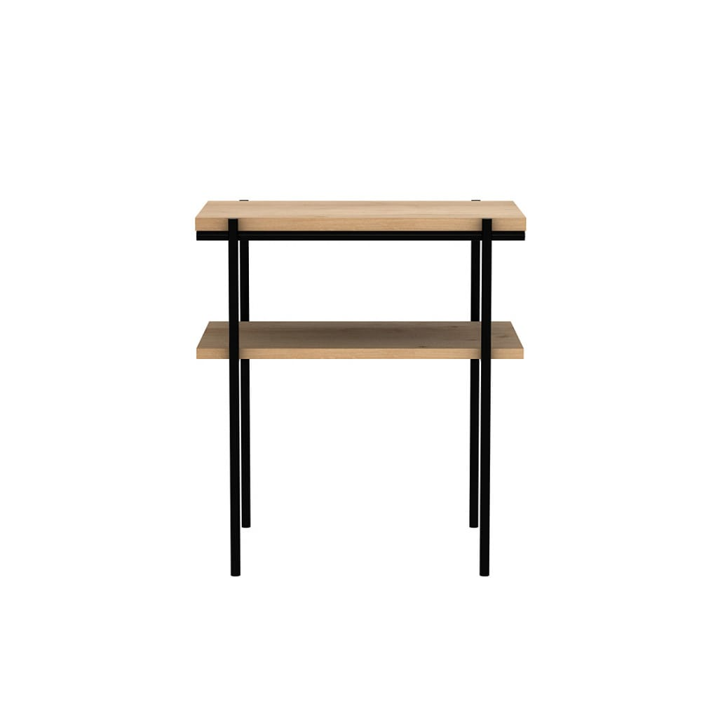 Rise Side Table