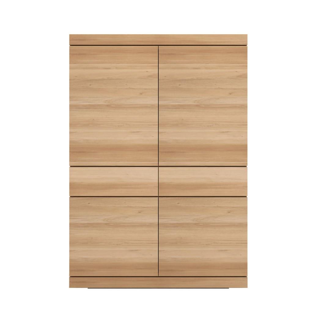 Shadow-storage-cupboard--