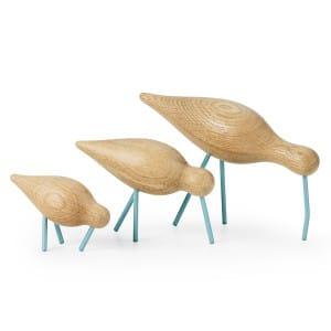 Shorebirds-SeaBlue-All