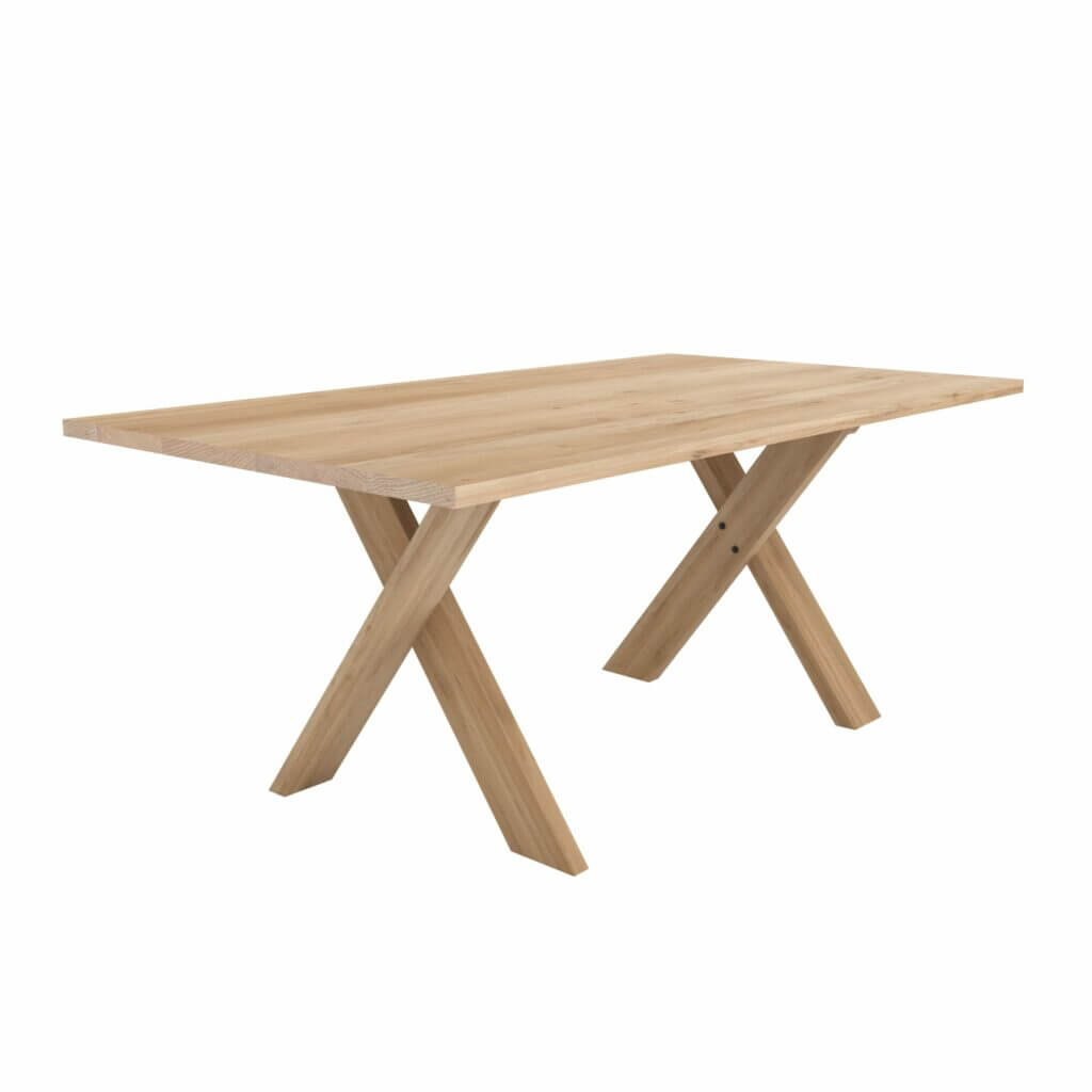 TGE-050566 Oak Pettersson dining table 180x90x76_p