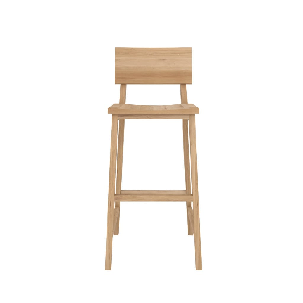 N4 High chair