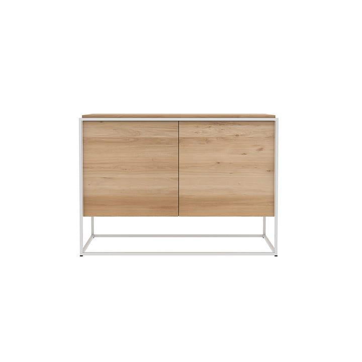 Monolit sideboard - White