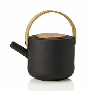 The Theo teapot