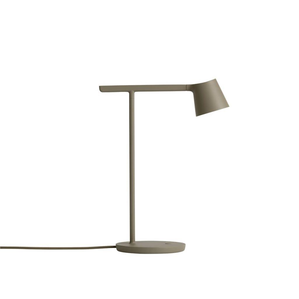 Tip-lamp-olive-Muuto_5000x5000-web