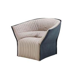 Moel Armchair