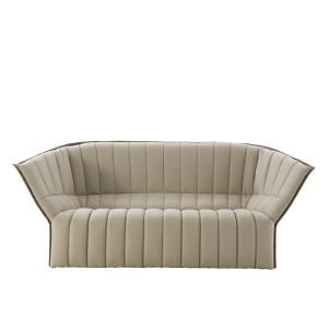 Moel Sofa