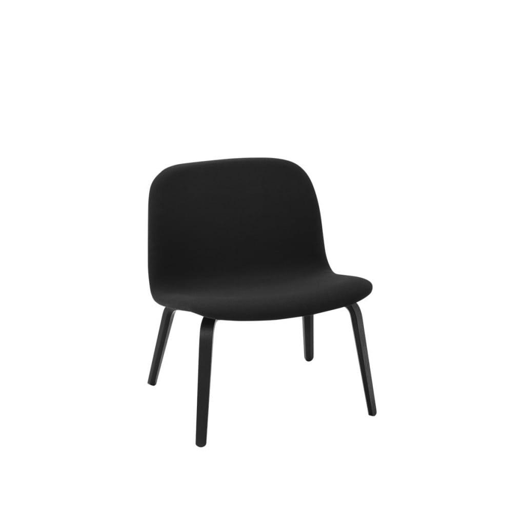 Visu_Lounge_black_Upholstry_Steelcuttrio190