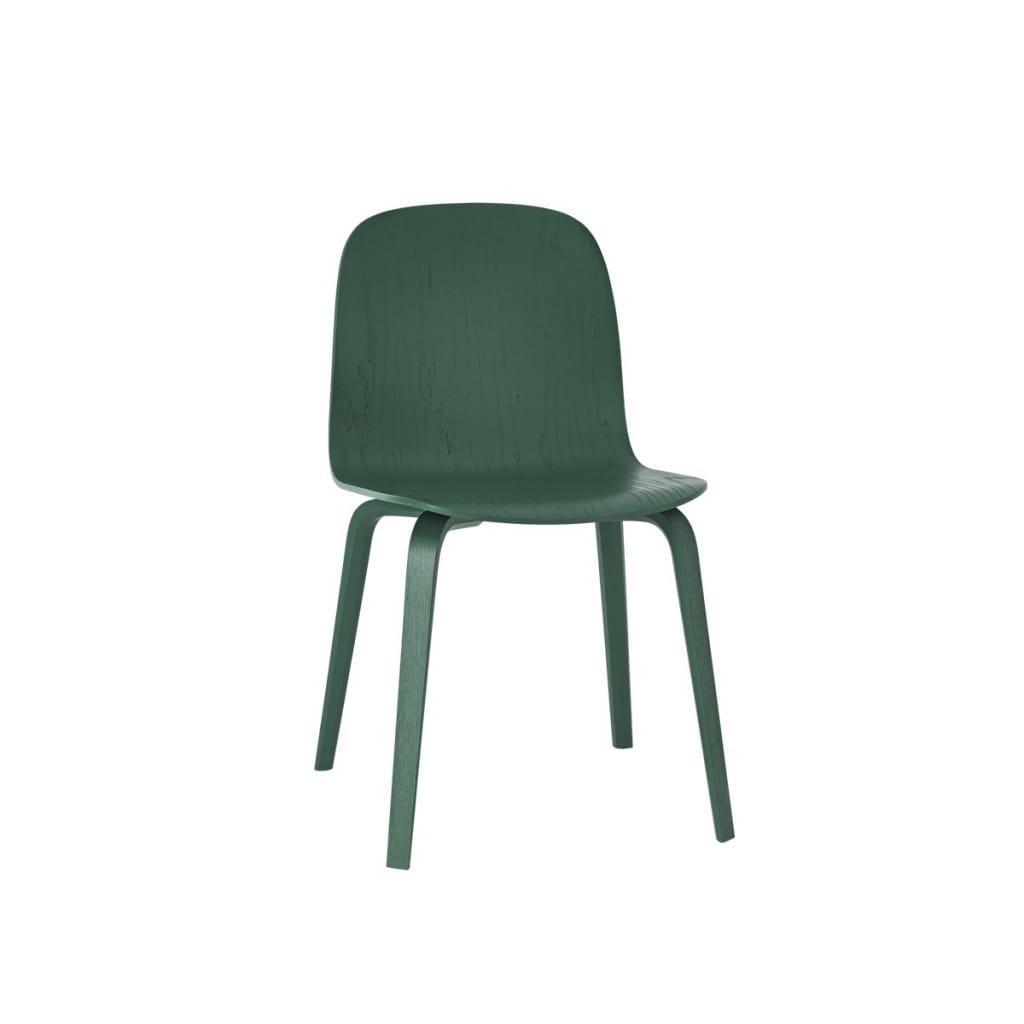 Visu_chair_woodbase_green_wb_med-res