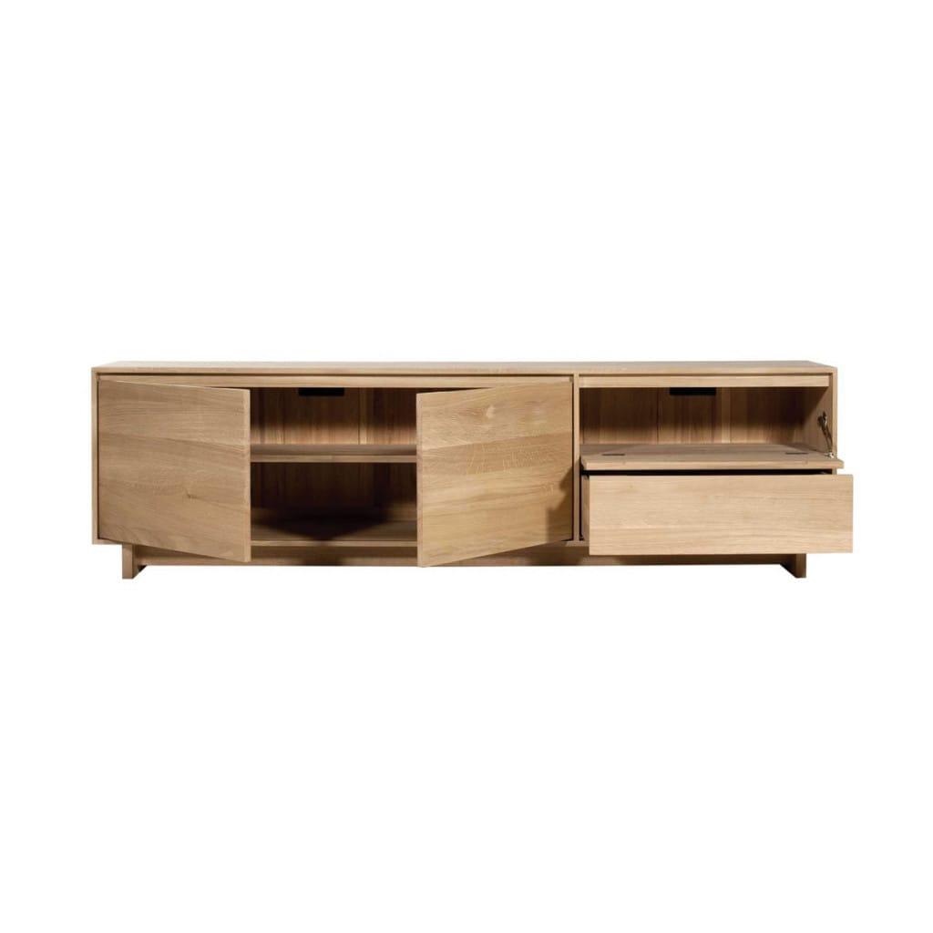 Wave-Tv-cupboard-open