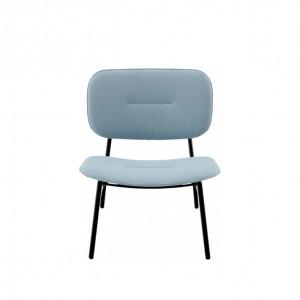 felt_2_armchairs_720x393-(1)